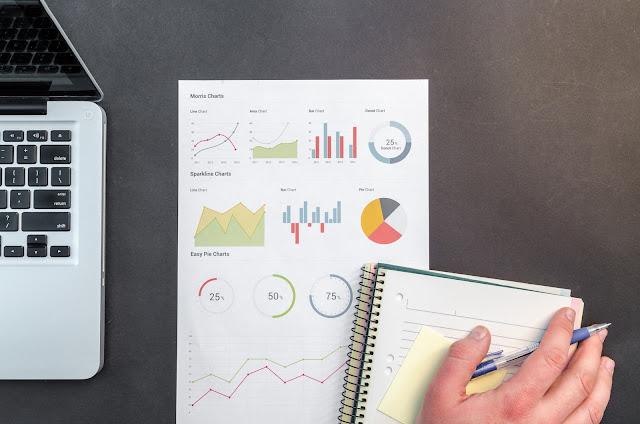 عوامل الترتيب لكبار المسئولين الاقتصاديين خارج الصفحة