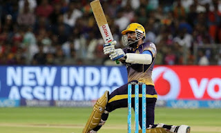 kkr-vs-rps-uthappa-man-of-the-match