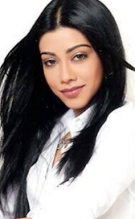Choreographer nicole alvares dikhla jaa, karan singh grover and nicole alvares