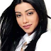Nicole Alvares Choreographer, Jhalak dikhlajaa, karan singh grover, age, wiki, biography