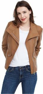 Ashwanie-Shope-Flipkart-Women-Jacket