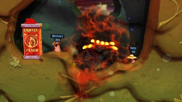 worms-revolution-pc-screenshot-www.ovagames.com-3