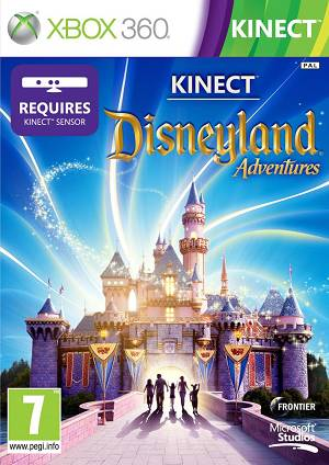 download kinect adventures xbox 360 rgh torrent