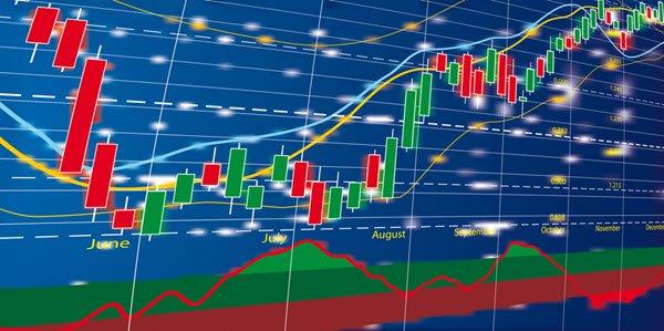 4 Jenis  MT4 Indikator Setiap Trader Harus Tahu
