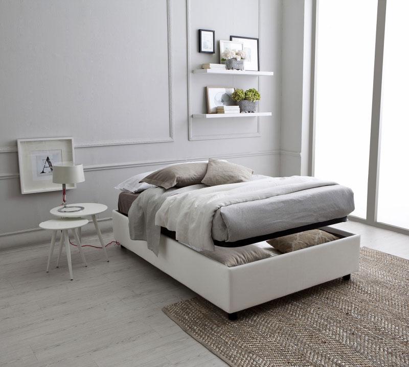 Consigli per arredare stanze di piccole dimensioni