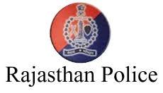 Rajasthan Police Recruitment 2017,Sub Inspector / Platoon Commander,34 post @ rpsc.rajasthan.gov.in,government job,sarkari bharti