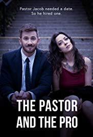Watch The Pastor and the Pro Online Free 2018 Putlocker