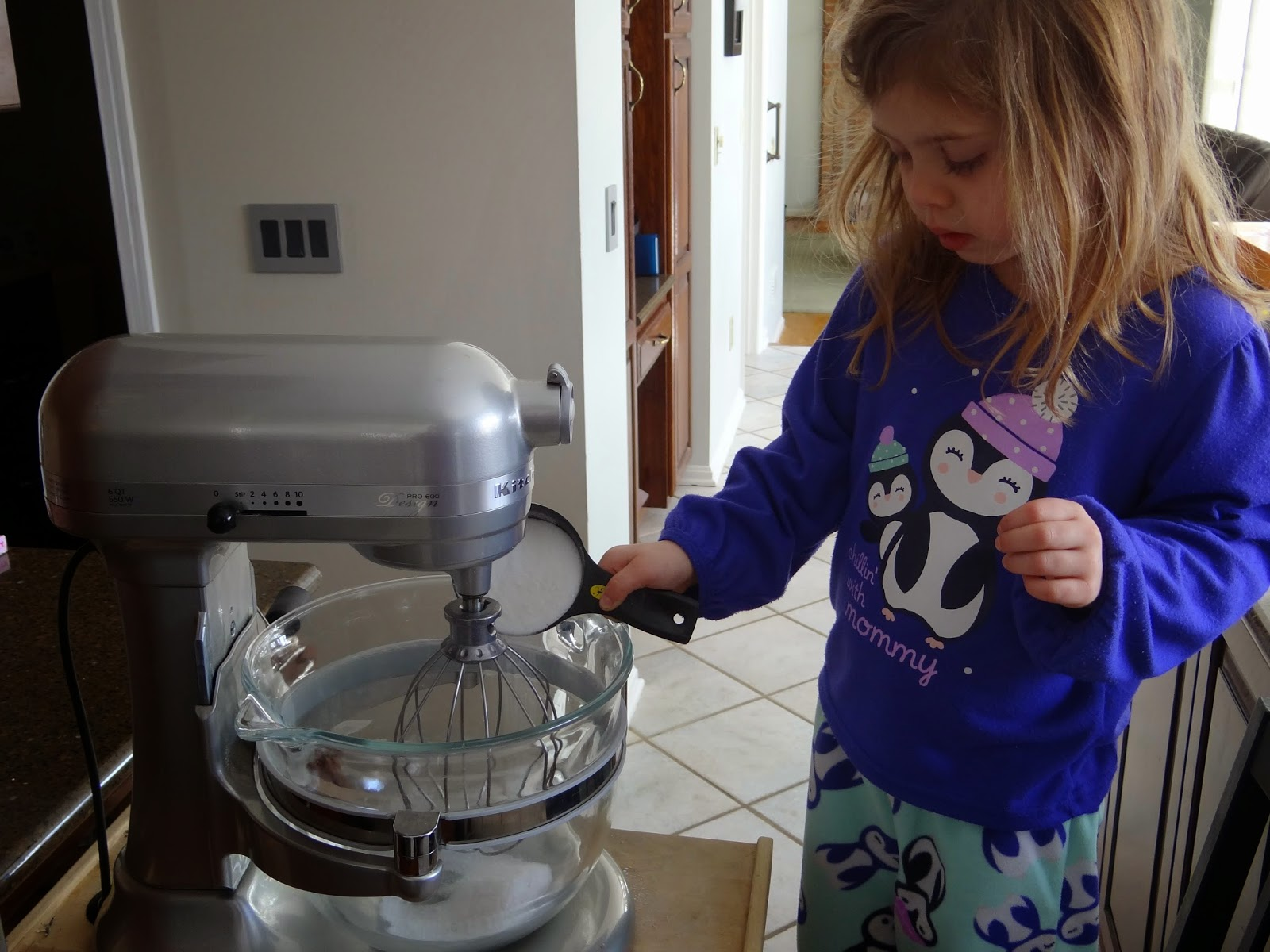 This Life Well Loved: {Everything-but-the} Kitchen Sink ...