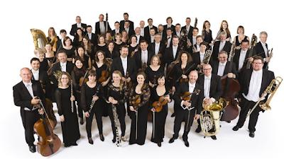 Royal Philharmonic Orchestra - La Traviata