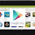 Tải Google Play Cho Máy Tính Bảng Android