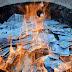 Jutaan Keping E-KTP Dibakar di Gudang Kemendagri