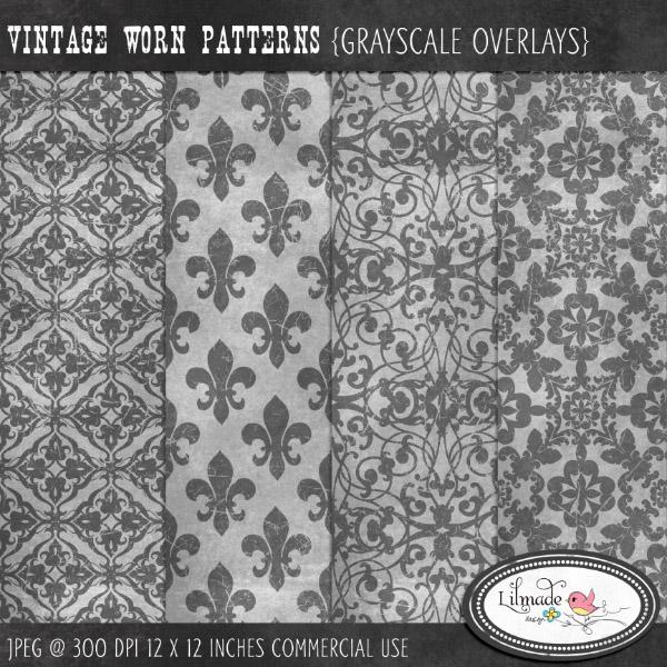 https://www.etsy.com/listing/232664489/vintage-worn-overlays-scrapbook-overlays