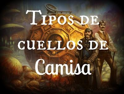 steampunk_cuellos_camisa