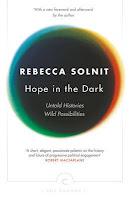 https://volume.circlesoft.net/p/politics-hope-in-the-dark--2?barcode=9781782119074