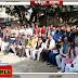 रेल और रोड जाम सहित भाजपा नेताओं के आवास पर प्रदर्शन करेगी जाप