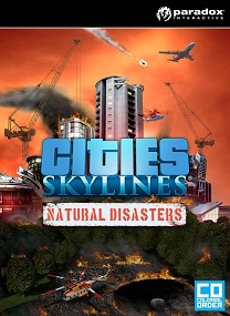 cities-skylines-natural-disasters-pc-cover-www.ovagames.com