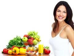 Dalam hal ini dikenal HDL(High Density Lipoproten)dan LDL(Low Density Lipoprotein) atau dalam kata lain HDL adalah kolesterol baik dan LDL adalah kolesterol jahat