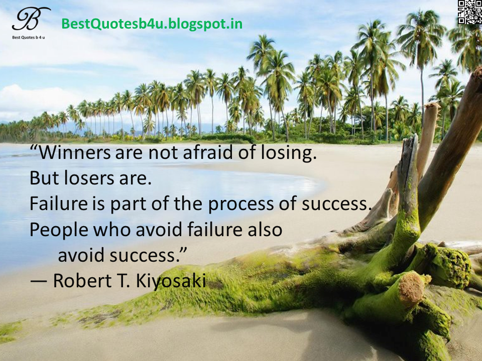 Success Quotes n inspirational Quotes in English with Feel Good images and HD wallpapers