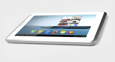 Tabulet Troy Duos 3G,Tablet