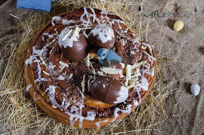 nido-dulce-leche-thermomix3