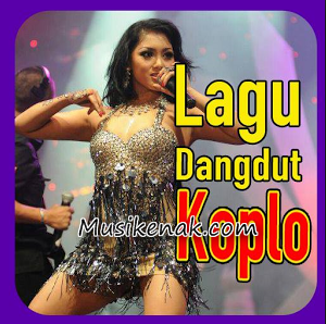 download lagu dangdut koplo terbaru 2018 free