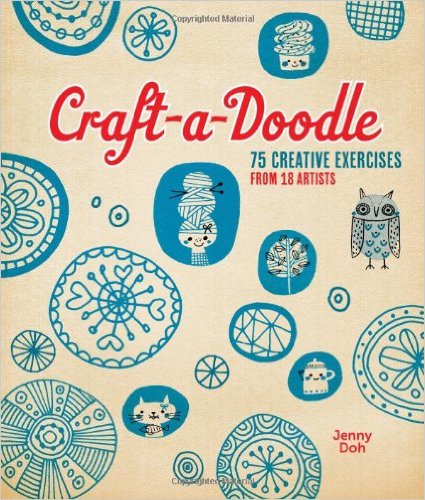 https://www.amazon.es/Craft-Doodle-Creative-Exercises-Artists/dp/1454704225/ref=pd_sim_14_3?ie=UTF8&psc=1&refRID=M7CR5GHY5G3JJXT8DA9S