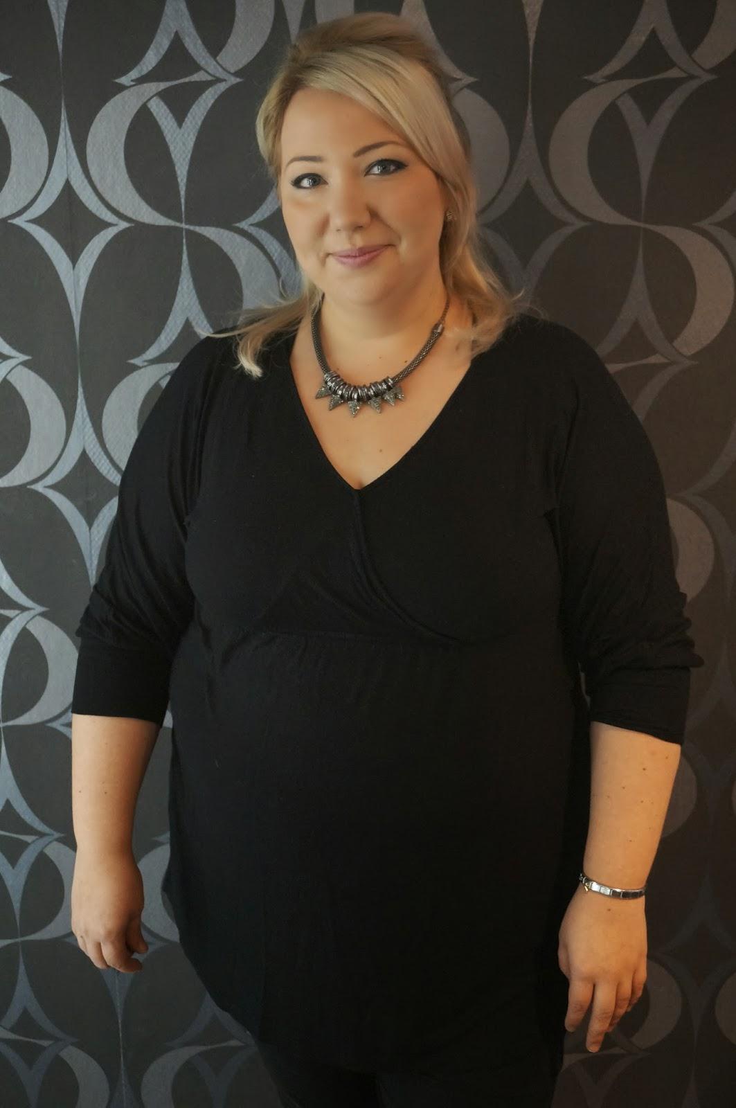Nina Rosqvist