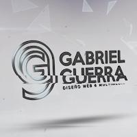 logo,logotipo,personal