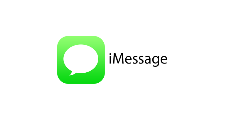 iPhone 6s/7/8 text message notification disappearing from