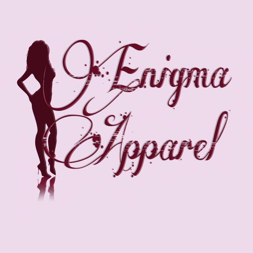 Enigma clothing store