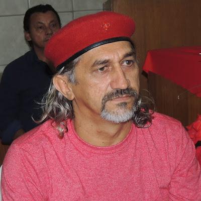 Resultado de imagem para Nicolau Cavalcante