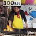 [日本,東京]自由行5天4夜,皮熊君旅程2014-Day1 新宿/歌舞伎町(花園神社 大酉祭)/一蘭拉麵