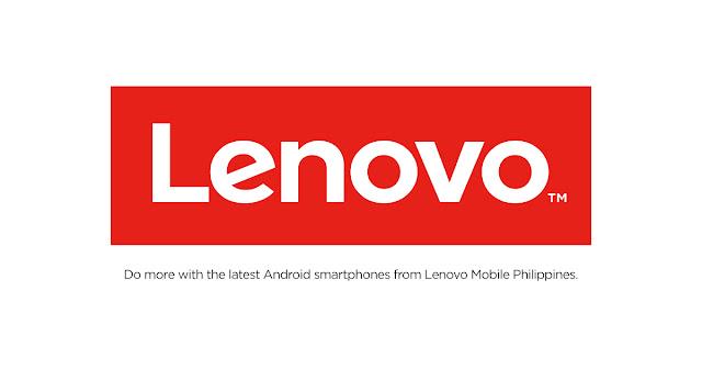 تحميل الرومات الرسمية لجميع هواتف لينوفو بروابط مباشرة Lenovo