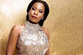 Lady Jay Dee Ft Mwana FA (Binamu) - Wanaume Kama Mabinti