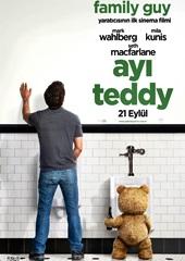 Ayı Teddy 1 (2012) Film indir