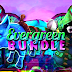 Wizard101 Evergreen Bundle