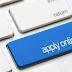 UP NEET 2017 - Online Application, Exam Date, Syllabus, Eligibility, Admit Card