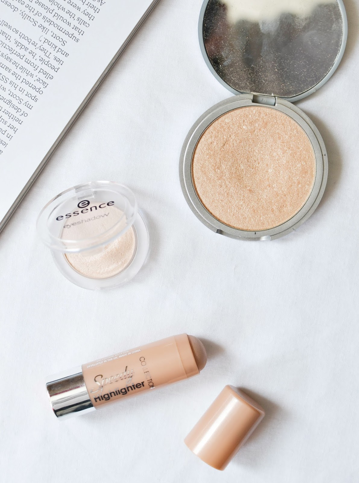 the best highlighters