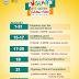 Higalaay Festival 2018 schedule of activities