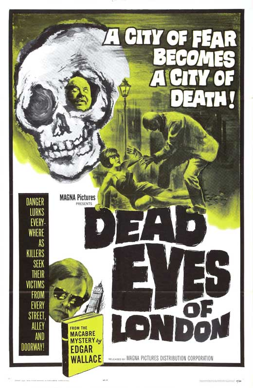 dead-eyes-of-london-movie-poster-1961-10