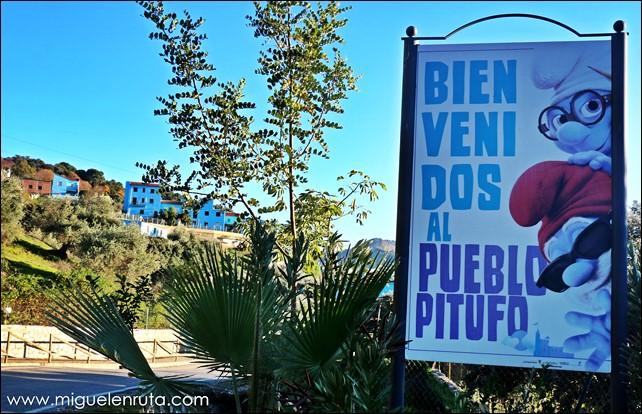 Juzcar-Pueblo-Pitufo-Málaga_3