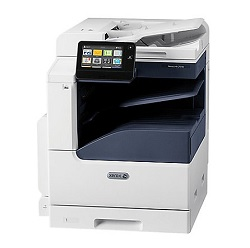Xerox VersaLink C7030 Driver Download