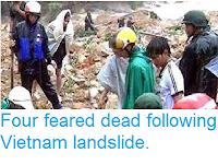 http://sciencythoughts.blogspot.co.uk/2013/11/four-feared-dead-following-vietnam.html