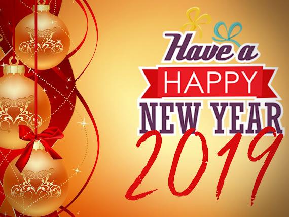 download besplatne pozadine za desktop 1152x864 slike ecard čestitke blagdani Happy New Year Sretna Nova godina
