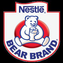logo susu beruang