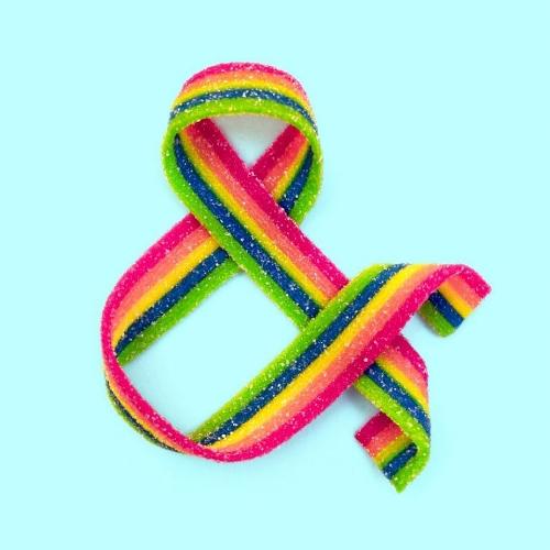 """C&Y"" por Paul Fuentes | cool stuff, pictures, trends | imagenes chidas imaginativas bonitas"