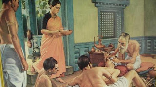 Indian inventions that shaped the modern world