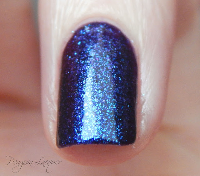 misslyn galaxy nails atmosphere makro