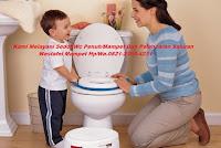 Trik melindungi Toilet Anda Dari Mampet Jakarta Timur Hp/Wa.0821-2393-4231