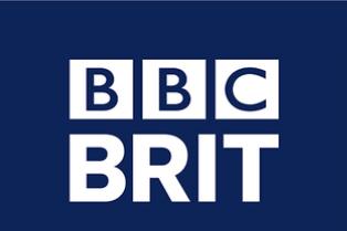 BBC Brit HD Poland - Hotbird Frequency